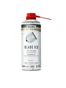 Aceite Lubricante Wahe Blade Ice Moser 400 ml,
